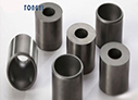 Tungsten Carbide Special Shaped Part