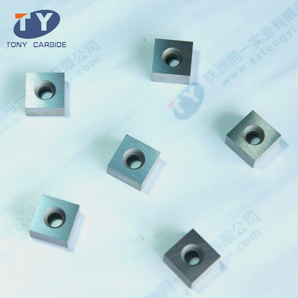 tungsten carbide cutting tips for stone