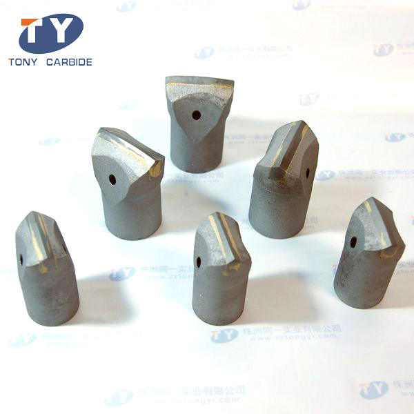 Tungsten Carbide Brazing Sheet